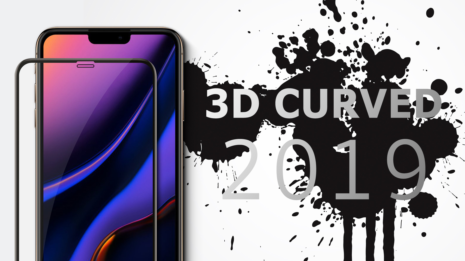 Vmax-New-3D-Curved-Full-Cover-Premium-Tempered-Glass-Screen-Protector-for-All-iP thumbnail 13